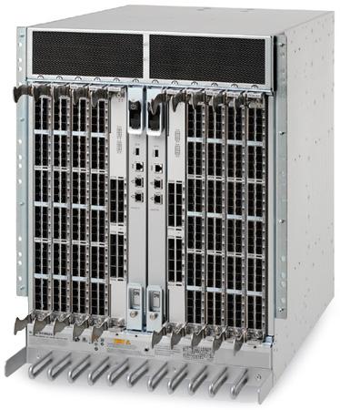 Brocade Dcx 8510 8 Backbone Dataswitchworks Com