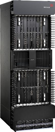 Brocade MLX-32 Router | DataSwitchWorks com