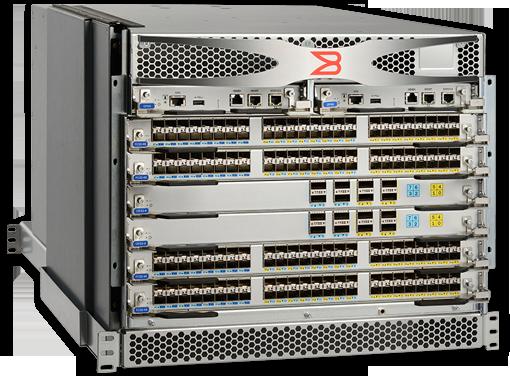 Brocade X6-4 Director | DataSwitchWorks com